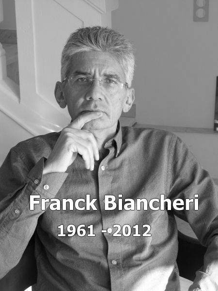 franck-biancheri