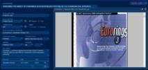 Revamping of AAFB website