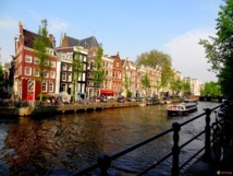 AAFB 2nd Meeting. Amsterdam, November 16, 2013