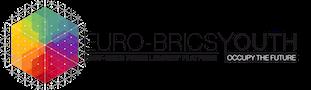 Euro-BRICS Young Leaders' Platform: 1st Euro-BRICS Strategic Planning Meeting (April, 25th-30th 2016)