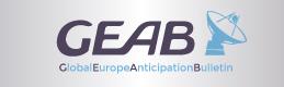logo GEAB