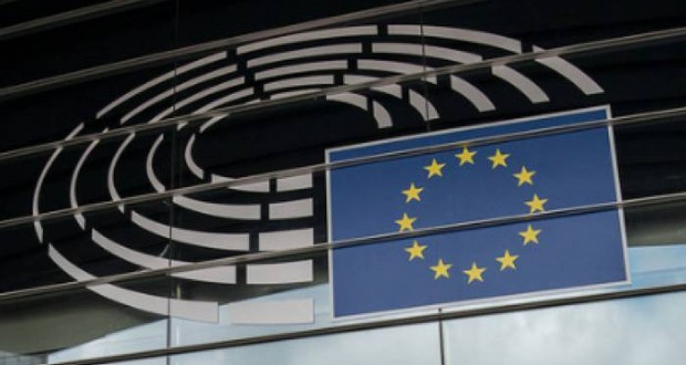 The different Eurozone Parliament projects : still nothing concerning Transeuropean democracy !