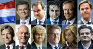 A short update on the Dutch election (Veronique Swinkels)
