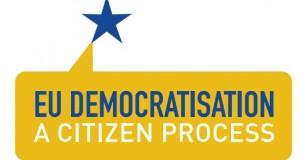 (Français) #CitizensRoute73 – Démocratiser l'Europe: la réponse de Paul Magnette à Thomas Piketty