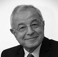 """Alain Lamassoure, """"A ses amis de nous faire tous profiter du savoir-faire qu'il leur a enseigné, maintenant que les dirigeants politiques sont enfin prêts à écouter"""""""