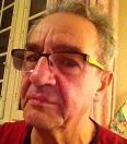 "Fulvio Caccia (IT), ""Se souvenir de Franck B."""