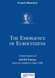 Livre Eurocitizens AEGEE - EN 19_cover (2)