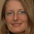 "Georgeta Grama Moldovan (RO), ""A Tribute to Franck Biancheri, main contributor to the adoption of the Erasmus Programme"""