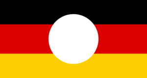 Government Formation in Germany: A State of Suspense. (by Christel Hahn)