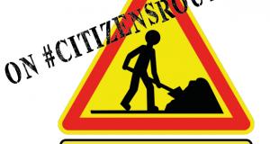 #CitizensRoute E-Tribune: Devons nous attendre les réformes institutionnelles pour avoir des listes électorales transeuropéennes en 2019? le 06/02/2018 (anglais)