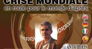 Not in the name of Franck Biancheri: Franck Biancheri and Islam in Europe (in defence of new attacks on his reputation)