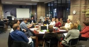 AAFB: Assemblée générale le samedi après-midi