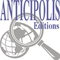 ANTICIPOLIS