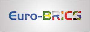 logo_euro_brics