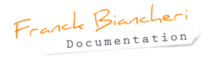 FB_DOC_logo