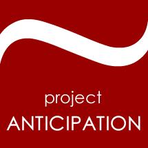 IRPA: En préparation pour la première «Conférence Internationale en Anticipation»