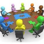 clip-art-réunion-de-travail