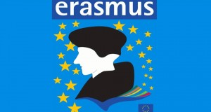 (Video) ERASMUS: When citizens build Europe – A gift from the AAFB to AEGEE-EUROPE, to commemorate their 30th anniversary!