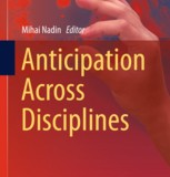 Franck Biancheri's « Method of Political Anticipation » presented in an international scientific publication