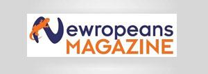 newr_magazine-logo-web
