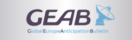 Reliability of GEAB's anticipations renewed in 2015, with a 73% success rate!