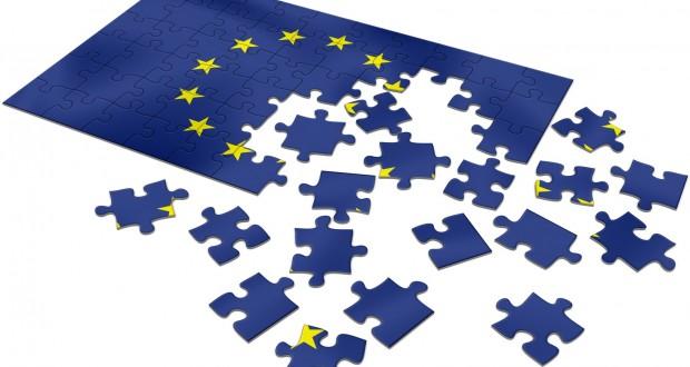 """Lettre ouverte aux dirigeants européens: Bloquer le """"coup d'états"""" britannique par un coup démocratique européen – Vers une première vraie élection transeuropéenne"""