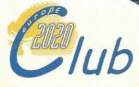 logo-club-europe2020