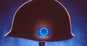 European Defense: a Challenge for European Democracy (Christel Hahn)