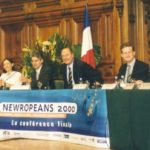 newropeans2000_cloture_president-chirac