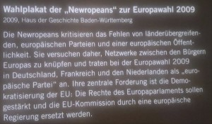 newropeans-musee2b
