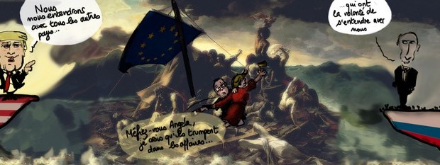 source: Toute l'Europe