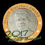 logo-fbyear_2017