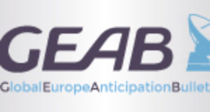 Trump & Transatlantic relations, cryptocurrencies, OBOR/European railway system, Investments, trends and recommendations…  on the menu of GEAB127 (15/09)