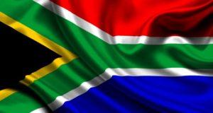 Régime politico-administratif et Instituts de développement en Afrique du Sud, par Liudmila Vedmetskaya (LEAP2020)