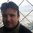 [podcast] Listes transeuropéennes: faut-il attendre des réformes institutionnelles pour l'élection 2019? David Carayol (Newropeans) sur #CitizensRoute