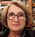 Françoise Lévaique, «partager 'en avant première', tes idées et ton combat»