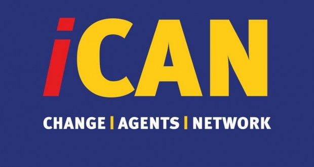 Next ICAN Network meeting in Bordeaux, 05/04/2017