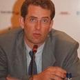 Régis Jamin, «Missionnaire de la e-démocratie, au travers des projets dont Eu-Studentvote entre autres, nous avons pu démontrer que nos idées n'étaient pas des utopies»