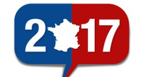 To all the people disappointed by the first round of the french presidential elections…