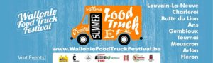 foodtruckvestival page