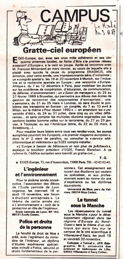 Article-Gratte-ciel-europeen-Le-Monde-3.11.1987