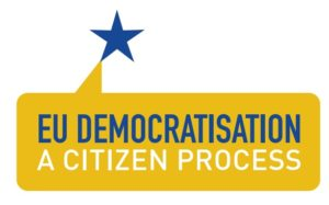eu demo citizen process