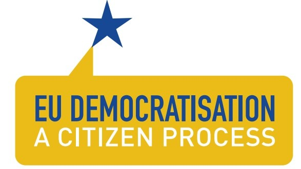 Press Release: EU civil society at work on #CitizensRoute73