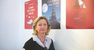 Identités nationales et Solidarité européenne – de Eveline Caduc