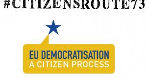 Listes transnationales européennes une vraie bonne idée progressiste! (Marianne Ranke-Cormier)