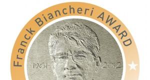 [Open call] Lancement officiel du Franck Biancheri Award 2018 pour les antennes AEGEE: remportez 2000 euros!