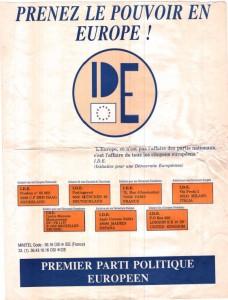 IDE - AFFICHE2