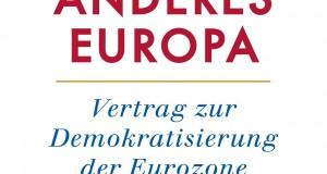 """Commentaires sur le """"traité de démocratisation de la zone Euro"""" présenté par Thomas Piketty et amis (Christel Hahn)"""