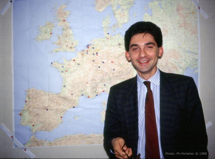 1986-Franck-Biancheri