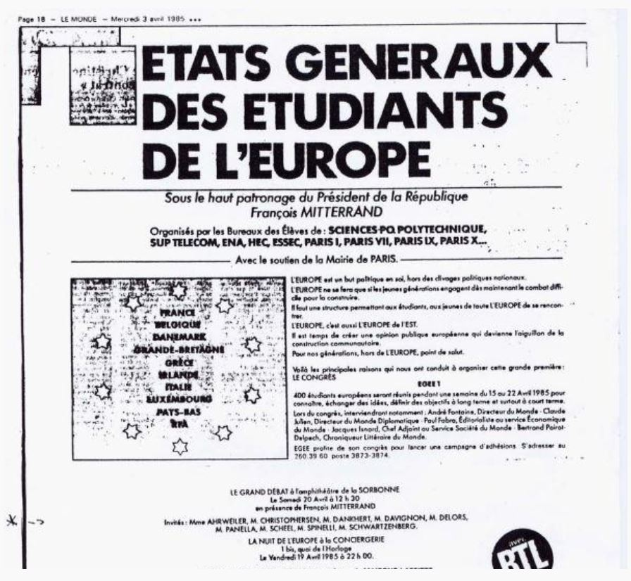 FB-EGEEI le grand débat avril85